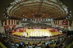 19_Estadio