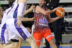 A-Quilmes-Bahia-Basket-07