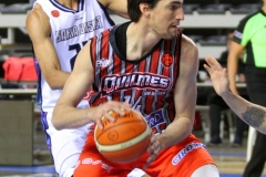A-Quilmes-Bahia-Basket-08