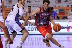 A-Quilmes-Bahia-Basket-09