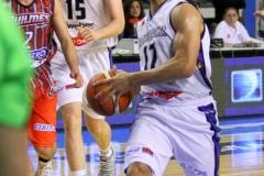 A-Quilmes-Bahia-Basket-12