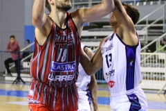 A-Quilmes-Bahia-Basket-14