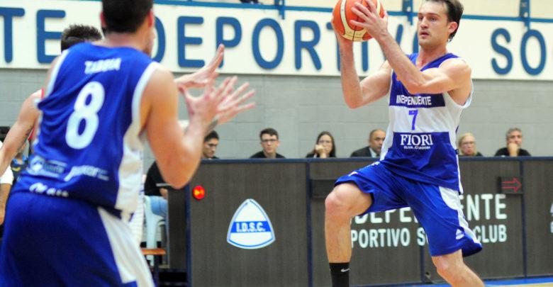 Andrés Mariani
