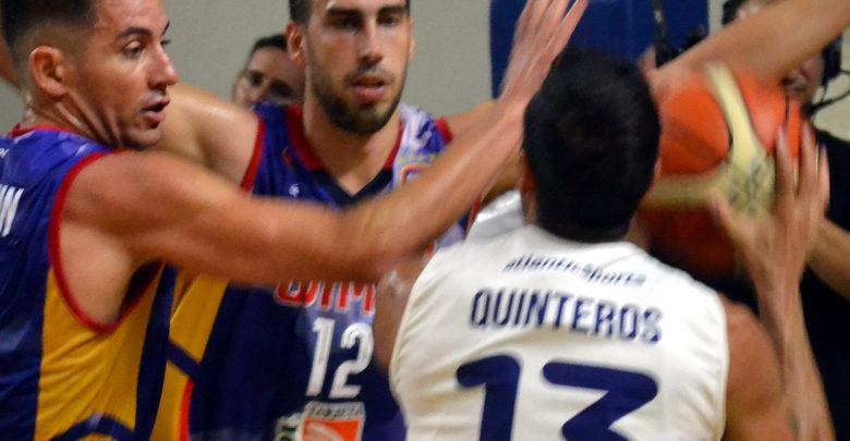 Federico Aguerre