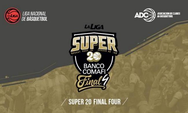 todobasquet.finalfour-super20