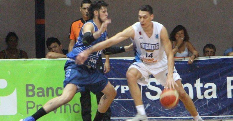 todo.basquet.argentino_regatas