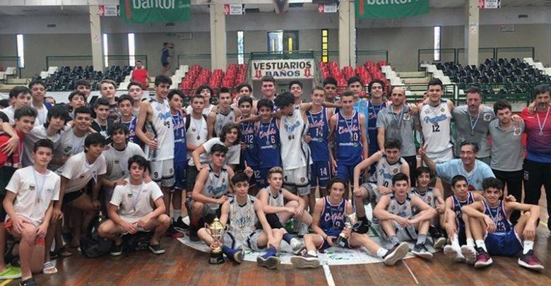 todobasquet.argentinou13