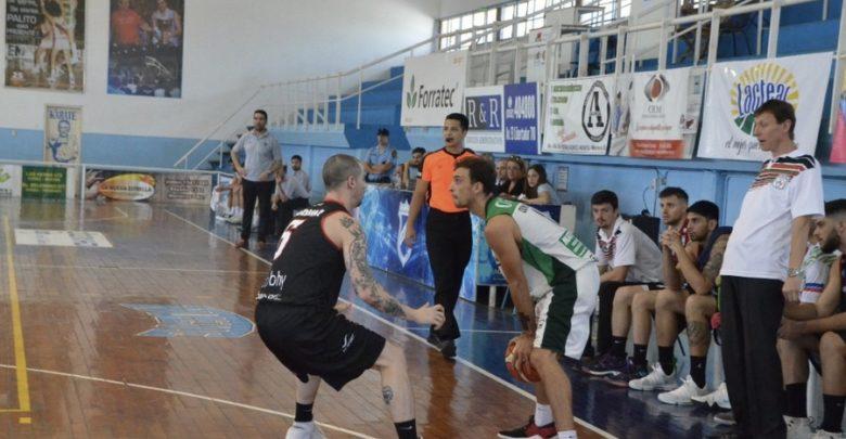 todobasquet.tirofederal-sportivoamericas