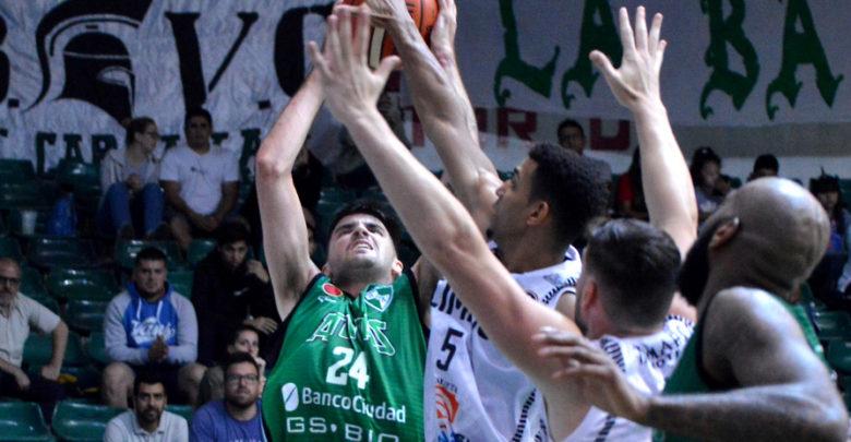 Bruno Barovero