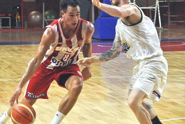 Emiliano Correa