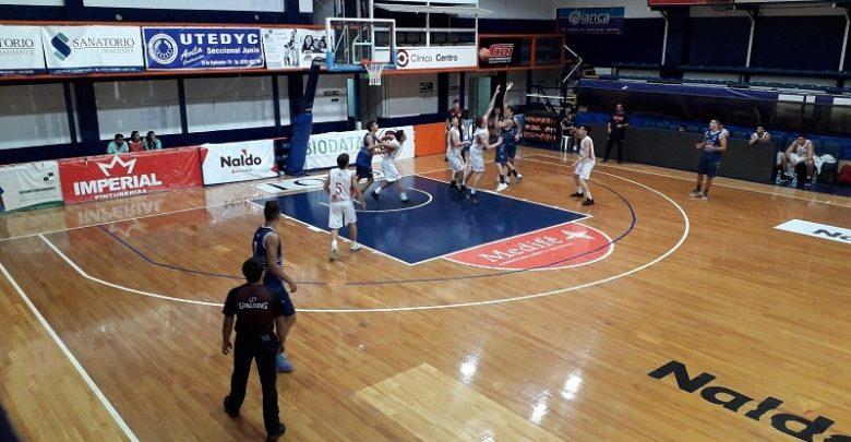 todobasquet.ldd_argentino-instituto