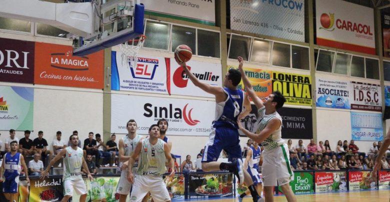 Daniel Tabbia