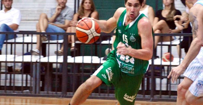 Lucio Reinaudi