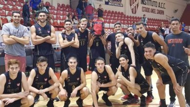 todobasquet.ldd_instituto
