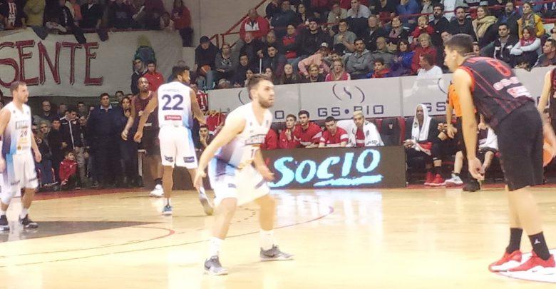 Chuzito González