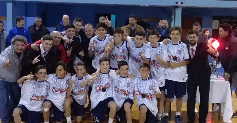 Cordoba-campeon-Diego-Nievas
