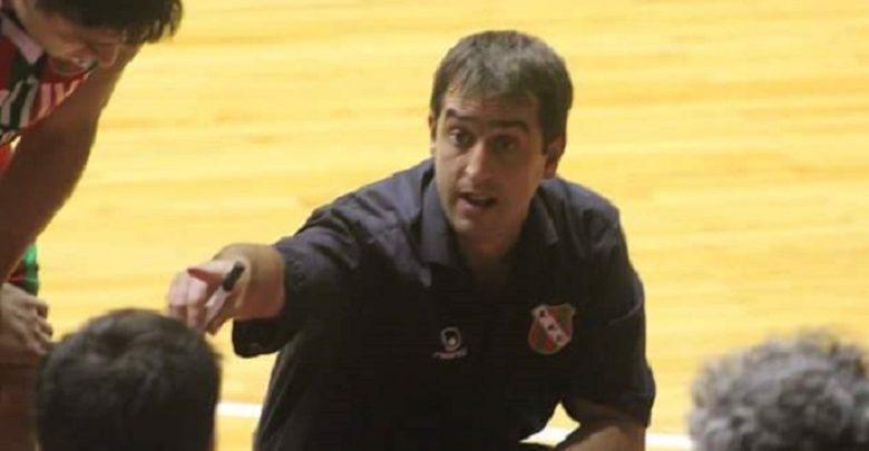 Agustin Pujol