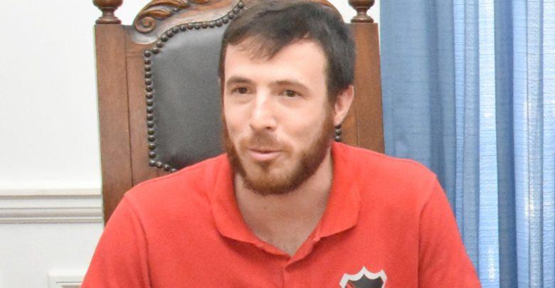 Francisco Magnano