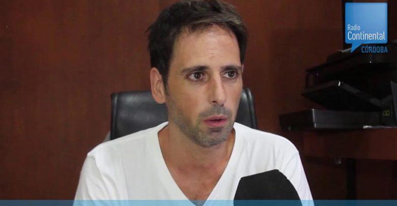 Sebastián Papini