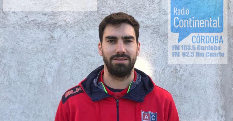 Federico Przybytek