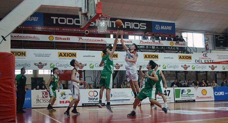 todobasquet.San-Isidro-vs-Atenas-U19