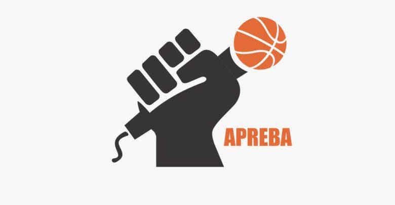 Apreba