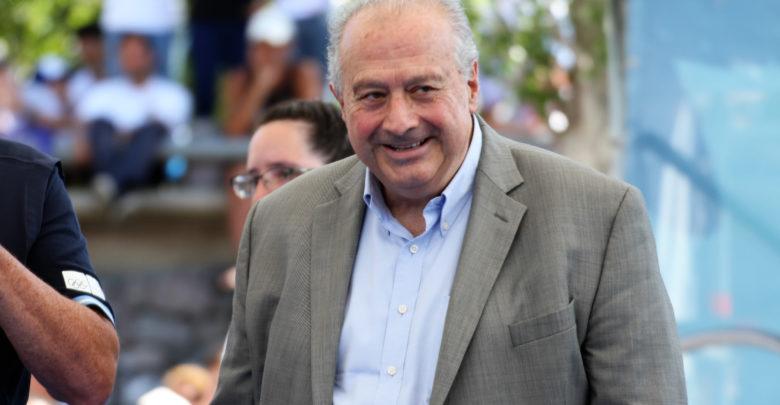 Horacio Muratore