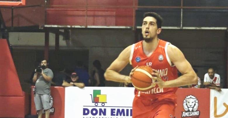 Sergio Rupil