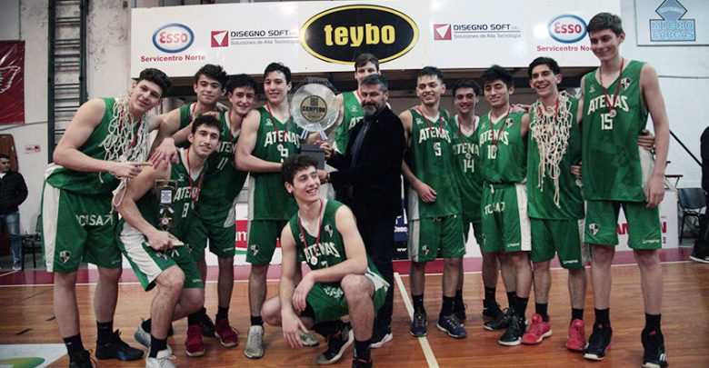 todobasquet.Atenas-campeon-U19