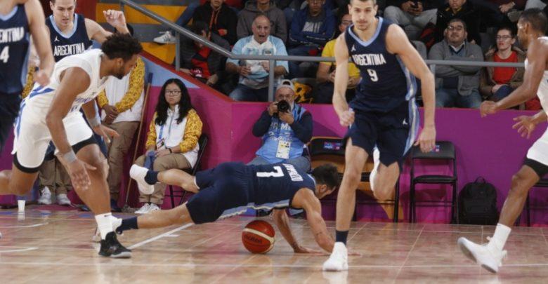 https://wrsd.lima2019.pe/PAG2019/es/results/baloncesto/estadisticas-por-jugador-masculino-gpb-001100-.htm
