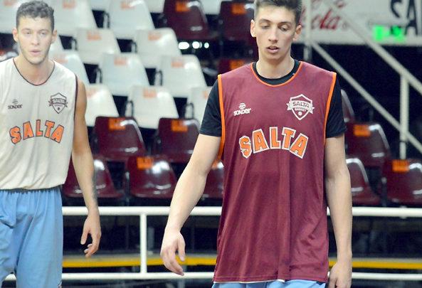 Cristian Cardo