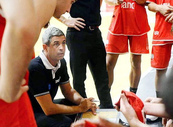Pablo Castro