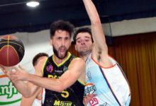 Ramiro Freyberg