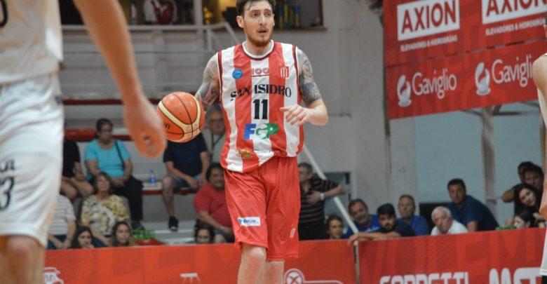 Alejo Montes