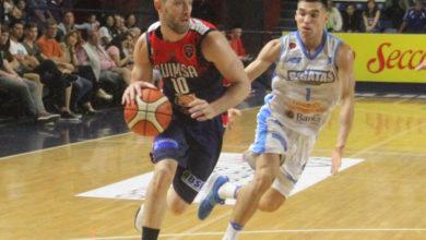 Nicolas Copello