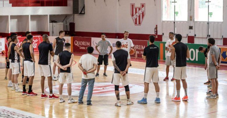 todobasquet.instituto-basquet
