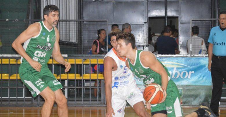 Santiago Ferreyra