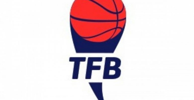 todobasquet.TorneoFederal