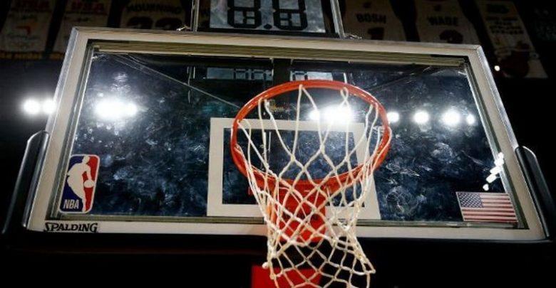 todobasquet.NBA
