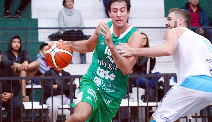 Emiliano Rossi