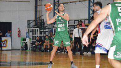 Andrés Landoni