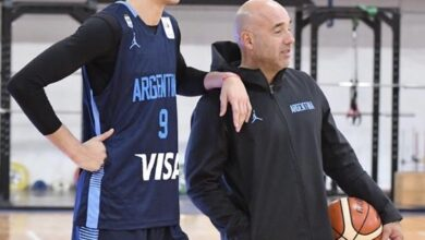 Brusino y Manuel Alvarez