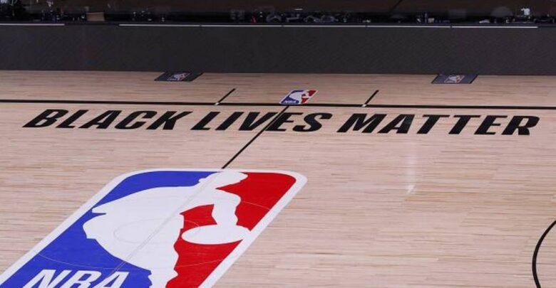 NBA - suspensión