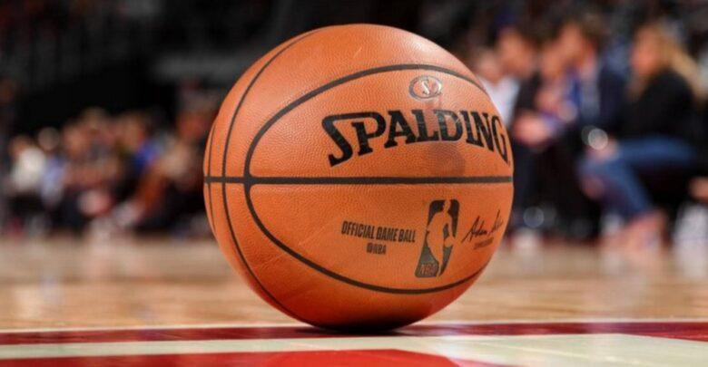 TodoBásquet.NBA