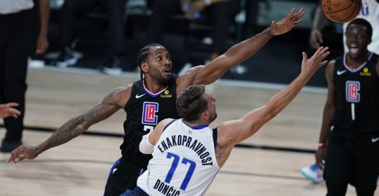 todobasquet.clippers-semis