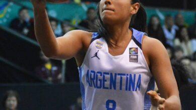 Andrea Boquete