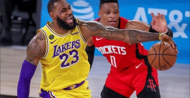lakers-lebron