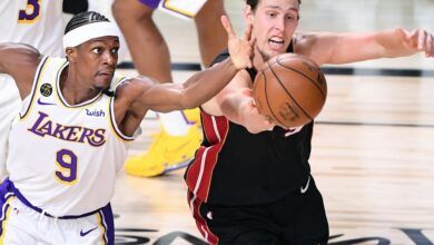 lakers-heat1