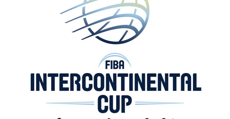 Copa Intercontinental