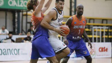 Juan Abeiro